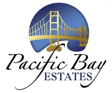 Pacific Bay Estates